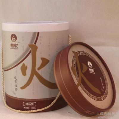 定制滋补 营养保健品礼盒 食品包装盒 茶类饮品包装盒