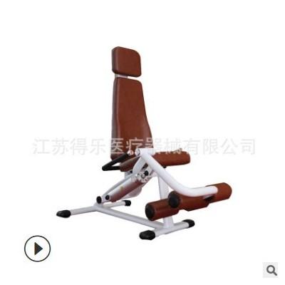 厂家批发供应木插板训练木棍插板木钉板手指功能锻炼