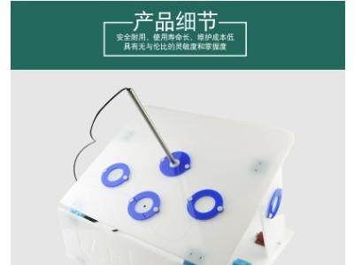 2017腹腔镜单独训练箱自带光源 医用模拟手术训练器械厂家直销