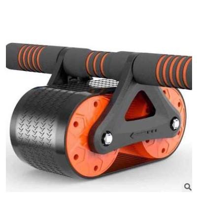 1型 坦克轮 正品 健腹轮 体育用品 家用 健身器材