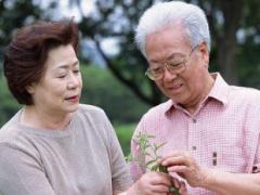 长期肝气郁结的人,身体迟早出现4个变化,若你也有,要及时养护