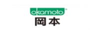 Okamoto冈本