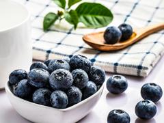 山药和什么水果一起做辅食最好
