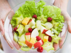 心肌缺血饮食方面应该注意些什么
