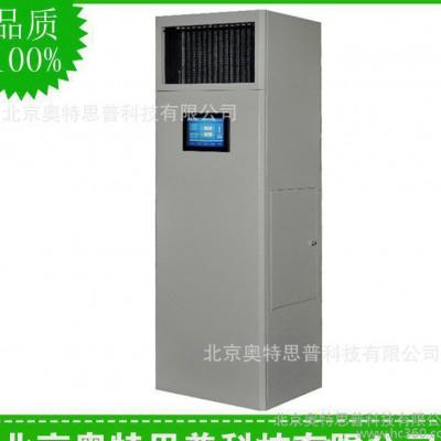 空气净化器 奥特思普 SHT2000 净化设备