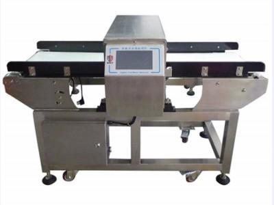 智能数字型食品检测仪·药品金属检测机·食品金属探测器
