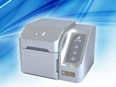 【吉大**】GDYQ-121SD荧光增白剂检测仪 食品检测