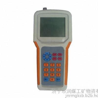 环境监测仪生产厂家,环境监测仪功能、质量,环境监测仪系列,环境监测仪型号、规格