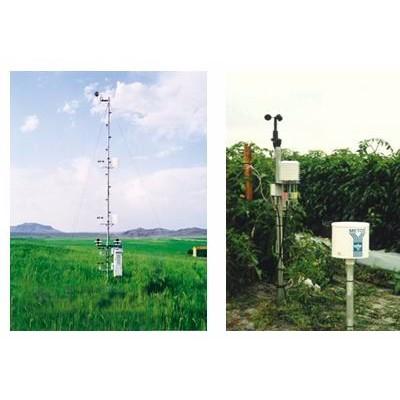 赛亚斯SYS-YW2010 田间环境监测记录系统