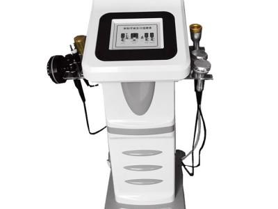经络疏通多功能养生仪 五行平衡理疗负压刮痧养生仪器 颈椎**仪器