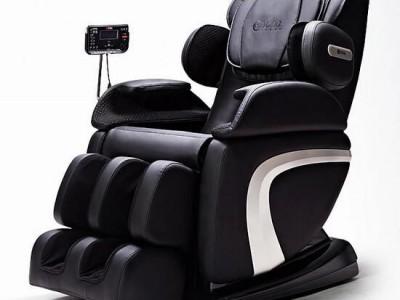 四川九点  921A久爱椅 家庭定制保健理疗按摩椅
