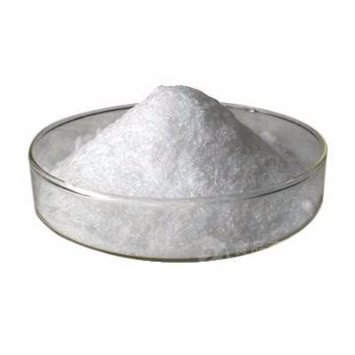 陕西云升食品级 食品级皮胶原蛋白 皮胶原蛋白价格 皮胶原蛋白厂家