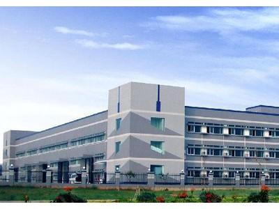 供应  猪骨胶原蛋白  99%     广东生产厂家现货供应 猪骨胶原蛋白价格