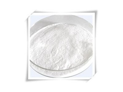 南箭   胶原蛋白---抗氧化  CAS: 9064-67-9(量多**现货) 胶原蛋白的价格