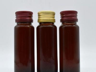 胶原蛋白口服液 胶原蛋白肽 各类口服液加工生产OEM代加工生产