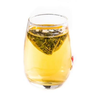 雪梨菊花茶 三角包袋泡茶厂家 加工定制代用茶OEM