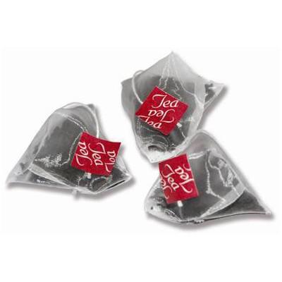 【三角包包装机】天然八宝茶,菊花茶三角包装机 有视频 可打码