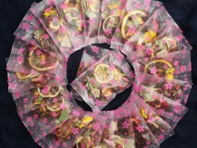 柠檬荷叶菊花茶OEM  玫瑰花茶代加工 养生茶代加工厂家 菊花茶代加工厂家