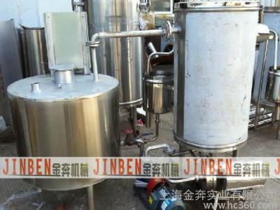 茶饮料生产线设备、菊花茶饮料生产设备、果汁饮料设备