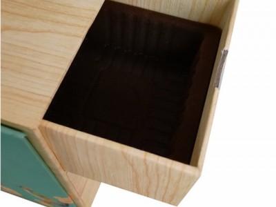 厂家定制化妆品包装盒保健品 护肤品电子产品包装礼盒翻盖盒 月饼盒