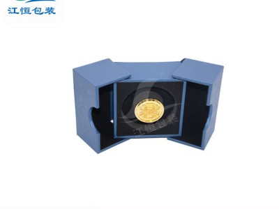 厂家专业定制包装盒 化妆品包装盒 保健品盒 精油盒 茶叶茶具皮质包装盒 新款上市