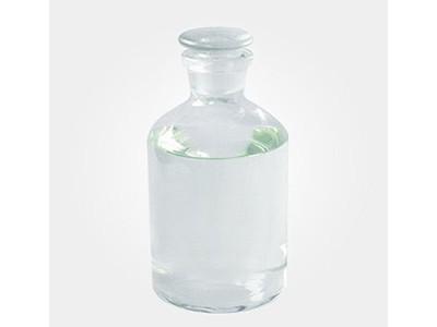 茵陈油---保健品   (量多**现货) 茵陈油的价格