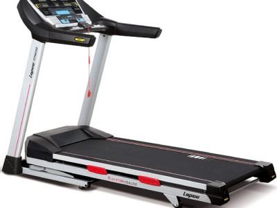 汇康来跑M9商用高端电动跑步机家用豪华可折叠静音