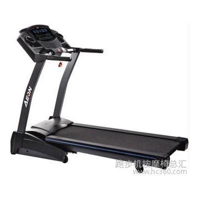 供应汇康1690|汇康跑步机|汇康跑步机价格|北京汇康跑步机