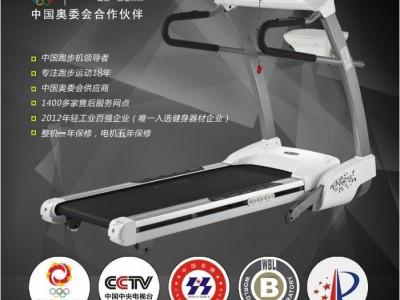 舒华SH-5110A家用跑步机 舒华静音可折叠家用跑步机