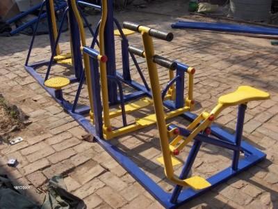 专业生产扭腰跑步机  扭腰跑步机专业设计  扭腰跑步机质量保证