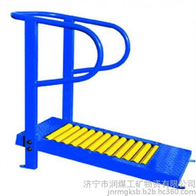 室外跑步机生产批发零售  室外跑步机价格   专业生产室外跑步机