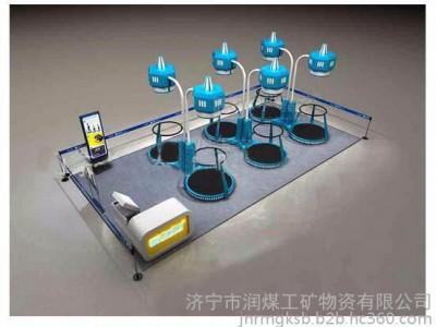 润煤VF15GF 运动户外健身器材减肥专用跑步机**