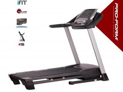 美国爱康跑步机PETL99713 爱康新品家用跑步机 济南爱康跑步机专卖