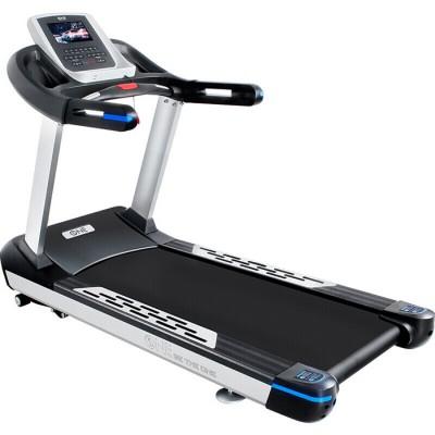 康强跑步机商用健身房专用智能静音彩屏ONE全新升级 健身器材 送货到家上门安装 智能彩屏