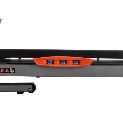 金史密斯R1家用智能跑步机 全新  新品上市金史密斯R1跑步机家用静音跑步机 家用跑步机