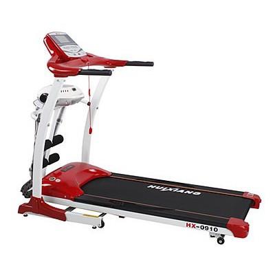 供应汇祥跑步机汇祥HX0910跑步机,健身器材 汇祥跑步机