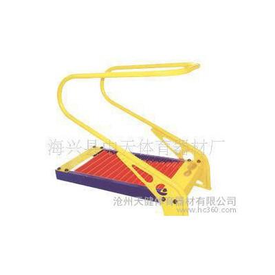 室外健身器材 小区室外运动器材 跑步机 家用跑步机