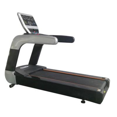 凯力健商务跑步机klj8000 健身房跑步机