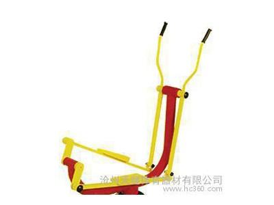家用成人跑步机 健身器材跑步机 健身用品漫步机 健骑机 平步机