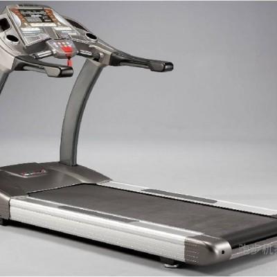 供应正伦A80跑步机(商用跑步机)
