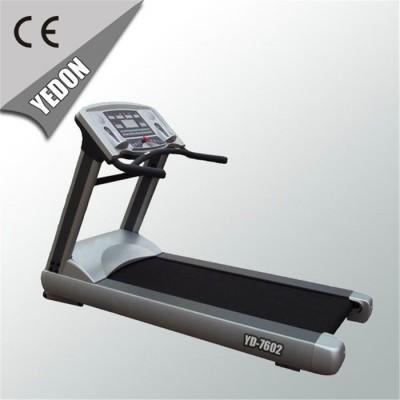 商用跑步机 智能彩屏超静音 电动跑步机生产厂家