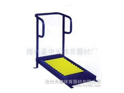 生产销售家用跑步机  体育健身器材 户外体育健身器材跑步机  体育健身器材