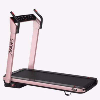 惠州市跑步机专卖店 家用室内多功能电动跑步机静音 健身房跑步机安装维修