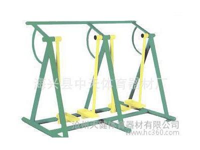 室内健身器材 室内健身器材跑步机 家用跑步机 户外健身器材跑步机