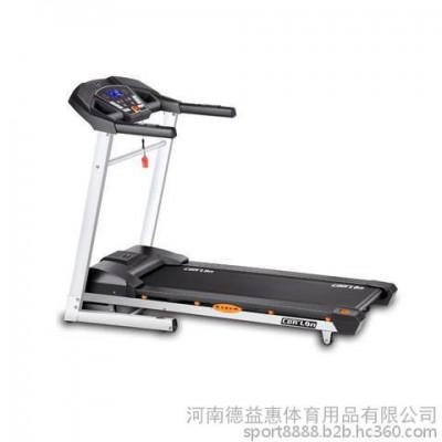 康林电动跑步机KL1353S 跑步机 河南跑步机 郑州跑步机