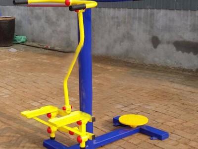 扭腰跑步机,扭腰跑步机价格,扭腰跑步机厂家