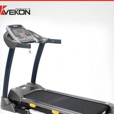 **推荐 家用健身跑步机折叠跑步机 新款单人正宗跑步机系列