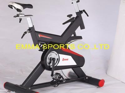 供应轻商用 动感单车/家用动感单车/高品质