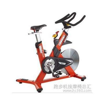 供应正伦AeonB2800商用动感单车
