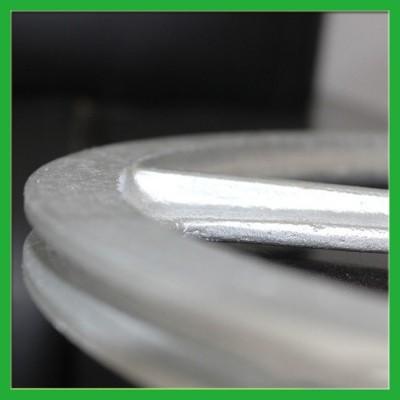 迅达电梯开门机皮带轮动感单车铝皮带轮小号铝皮带盘配件五金
